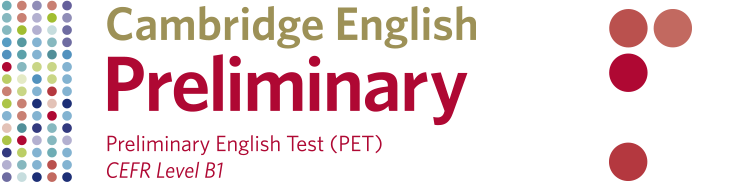 Preliminary_English_Test