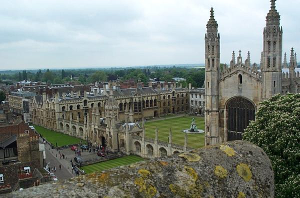 universidad_de_cambridge