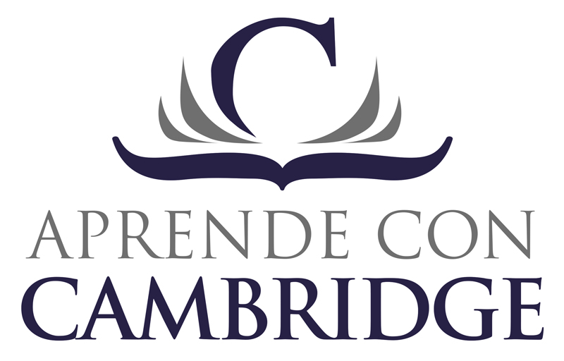 Aprende con Cambridge