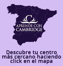 tu-academia-de-ingles-en-barcelona-alicante-sevilla-malaga-madrid-bilbao-valencia