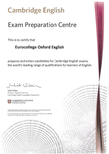 cetificado_cambridge_english_language_assessment
