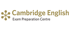 cambridge_exam_preparation_center