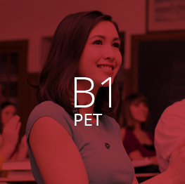 B1_PET