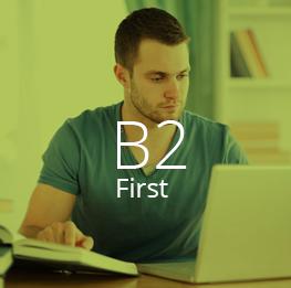 B2_FIRST