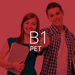 curso_ingles_b1_pet