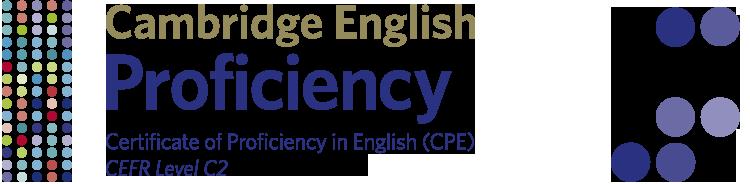 proficiency_certificate