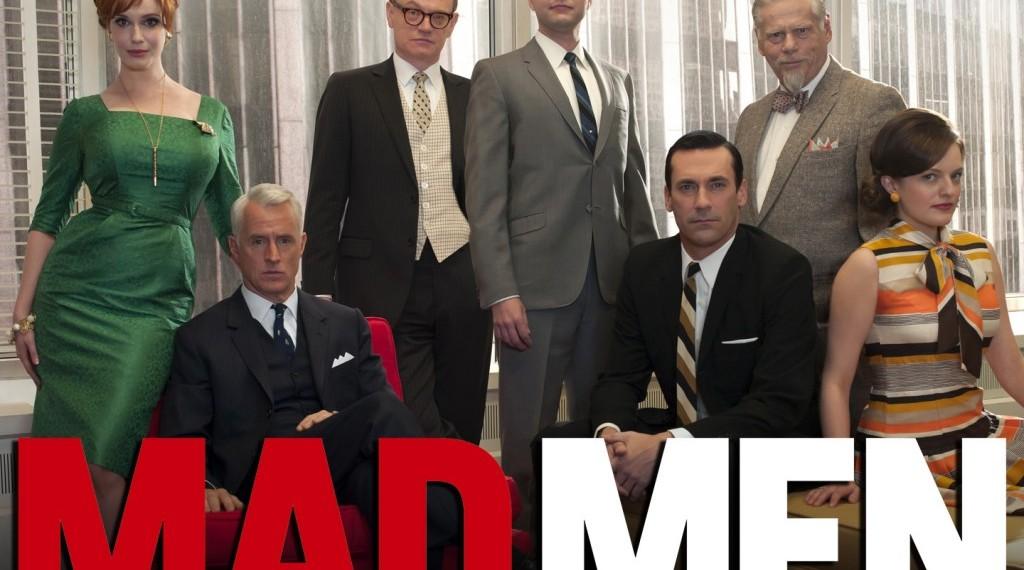 mad-men1[1]
