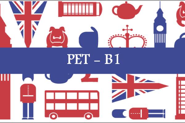 PET-B1[1]